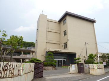 第二福田小学校の画像1