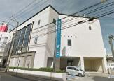 福岡銀行 雑餉隈支店