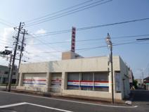 水島信用金庫寿町支店