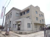 中国銀行連島支店