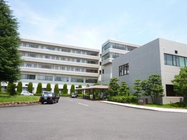 倉敷リバーサイド病院の画像1