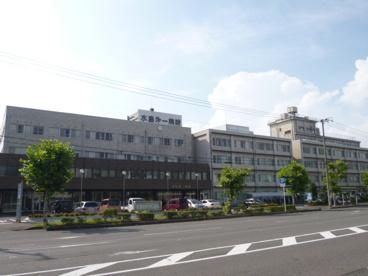 水島第一病院の画像1