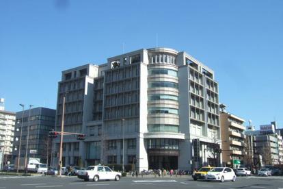 総合新川橋病院の画像1