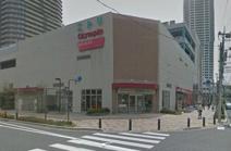 Olympic武蔵浦和店
