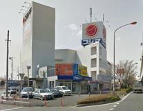 小島New浦和店