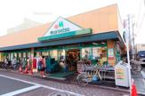 マルエツ 西糀谷店