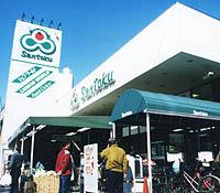 Santoku 志村店の画像1