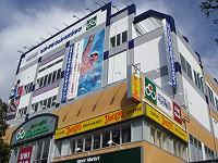 Santoku ときわ台店の画像1
