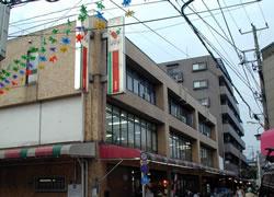 コモディ イイダ 東新町店の画像1