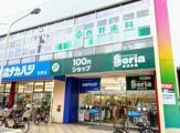 ファミリーファッション本店タカハシ田島店