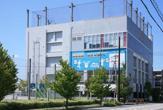 スポーツクラブルネサンス北戸田