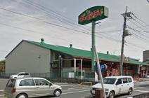 ゲームシティ戸田店
