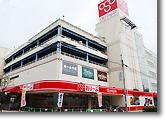 オリンピック 志村坂下店の画像1
