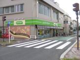 ミニコープ要町店