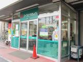 ミニコープ成田東店