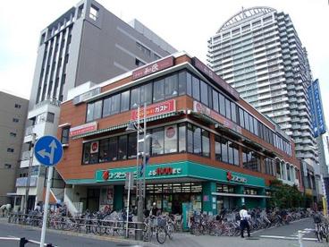 コープ板橋駅前店の画像1