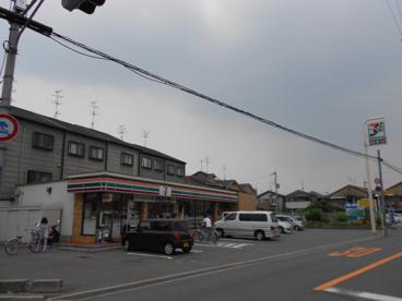 セブンイレブン中神田店の画像1