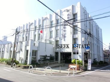 堺市立 青少年センターの画像1
