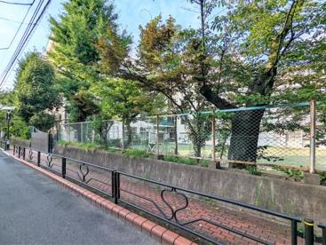 文京区立 大塚小学校の画像1
