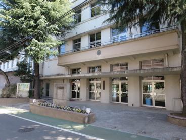 文京区立 明化小学校の画像1