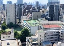 文京区立 湯島小学校