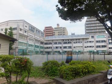 江東区立臨海小学校  の画像1