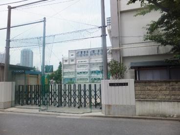 江東区立臨海小学校  の画像2