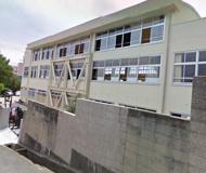 高取台中学校