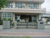 名古屋市立 八事東小学校