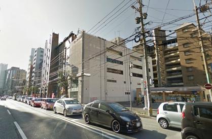 セブンイレブン 薬院4丁目店の画像1