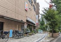 ダイエー(グルメシティ) 小石川店