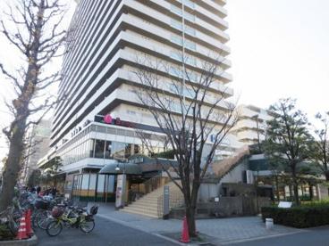 クイーンズ伊勢丹 小石川店の画像3