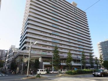 クイーンズ伊勢丹 小石川店の画像4
