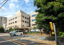 東都文京病院