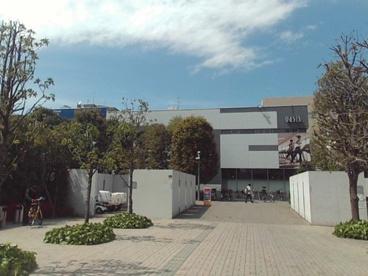 東急スポーツオアシス本駒込・の画像1