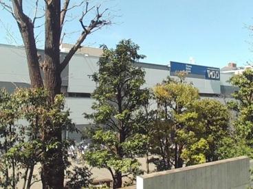東急スポーツオアシス本駒込・の画像3