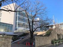 桜蔭学園高等学校