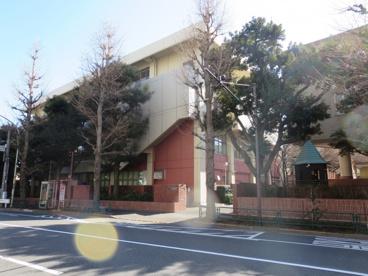 日本女子大学附属豊明小学校の画像1