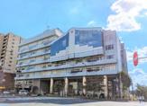 文京区立茗台中学校