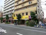肉のハナマサ 動坂店