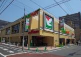 ヨークマート 東矢口店