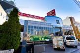 丸正 東新宿店