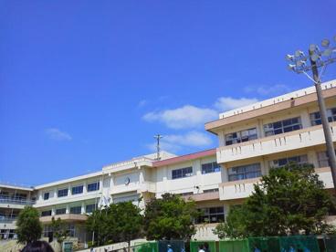 宮本中学校の画像1