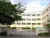 高槻市立 竹の内小学校