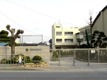 茨木市立 春日小学校の画像1