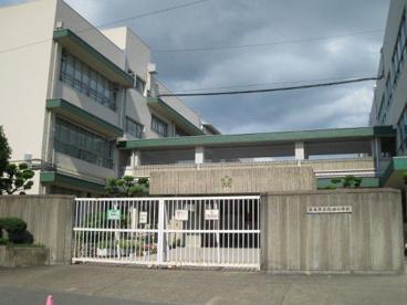 茨木市立 太田小学校の画像1