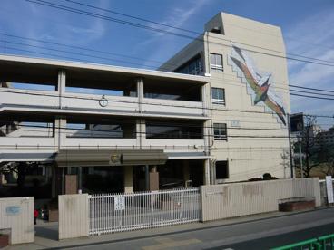 茨木市立 天王中学校の画像1