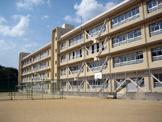 茨木市立 西陵中学校