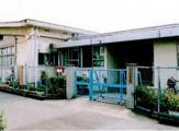 芥川保育園