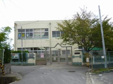 高槻市立幼稚園 清水幼稚園の画像1